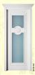 Solid Wood Oak Doors