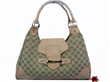 www.designer777.com wholesale Gucci handbags