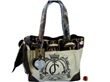 www.designer777.com wholesale Juicy handbags