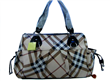 www.designer777.com wholesle Burberry handbags