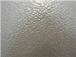 1050 Stucco Aluminum Sheet