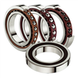 TWB Angular Contact Ball Bearing
