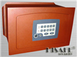 Electronic Laser Cutting Motor Drive Safe
