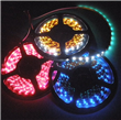 3528 LED Light Strip