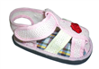 baby sandals TS-06-S001