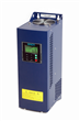 Variable Speed Frequency Inverters