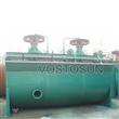 High Quality Copper Flotation Machine