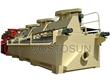 Best Gold Flotation Machine