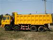 8*4 Tipper Truck
