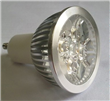 4led GU10 Led Spot Light