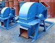 wood shaving machine  0086-1583806175