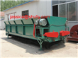 wood slot debarking machine   0086-15838061675