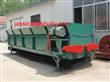 wood slot debarking machine   0086-15838061675
