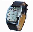 watch wrist watch