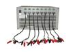 20V6A laptop battery tester