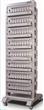 5V6A battery tester