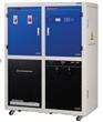 500V300A vehicle battery test system