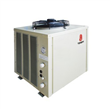 Commercial Direct-heating Heat Pump