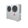 Floor Heating Heat Pump A