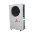 Floor Heating Heat Pump B