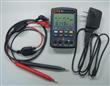 inner resistance battery tester