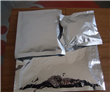 Sibutramin powder