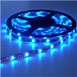 Nonwaterproof Flexible LED Strip
