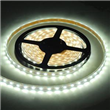 Decorative Lighting of Flexible LED Strip