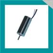 24v Brushless Coreless Motor