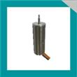 20w 36v brushless coreless motor