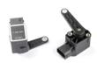 Automotive Height sensor for BMW 37141093697