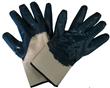 Coated Jersey Liner gloves