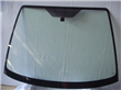 laminated glass for nissan