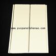Printing Ceiling Panel