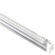 9W T5 led light