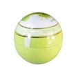 Ball shape tin gift box