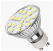 18SMD Cup Light