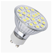 LED 21SMD Cup Light