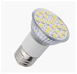 5050SMD JDR Cup Light