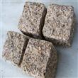 G682 Granite Paving Cubic Stone