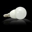 3W COB Lamp