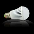 LED Bulb 5W White