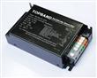 35-70W MH Electronic Ballast