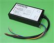 100W HID Electronic Ballast