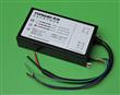 100-150W HID Electronic Ballast