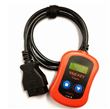 Key Programmer Device via OBD2
