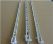 SMD 5050 LED Rigid Strip