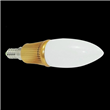 3W Candle Lamp