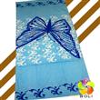 Butterfly Beach Towels