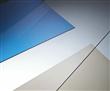 PC Transperant Solid Sheet